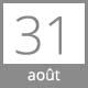 aout31