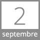 septembre2