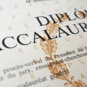 Diplome-Bac