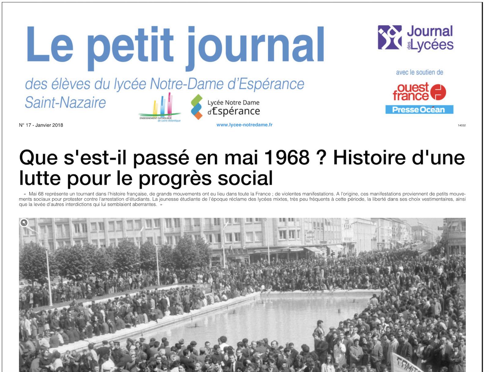 1a40a5167e Capture d'écran 2018-06-22 à 15.26.30 - Lycée Privé Notre Dame d ...