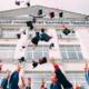 Resultat BAC et BTS 2019 Lycée notre dame d'espérance Saint Nazaire